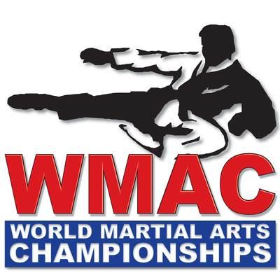 WMAC Oceania Titles 2020