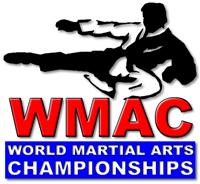 WMAC Internationals Online Tournament - Rd 2