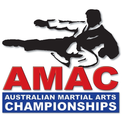 NSW/ACT State Titles 2021