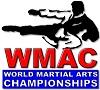 Inside Martial Arts Magazine